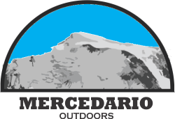 Mercedario Outdoors